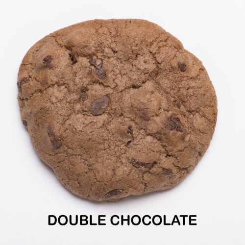 C104_Double.Chocolate