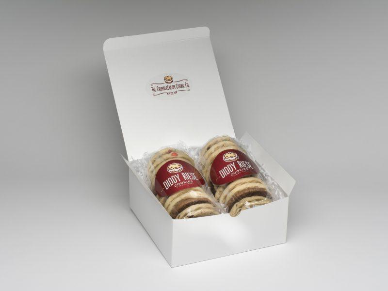 Twin Gift Box